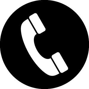 phone_png