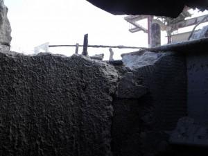Starwork_sanace železobetonové konstrukce_10