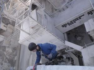 Starwork_sanace železobetonové konstrukce_15