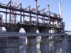 Starwork_sanace železobetonové konstrukce_2