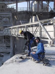 Starwork_sanace železobetonové konstrukce_3