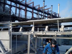 Starwork_sanace železobetonové konstrukce_6