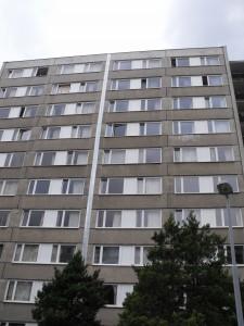 4_1_Starwork_rekonstrukce, izolace a oplechování spoje panelových domů