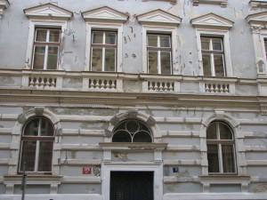 2. Rekonstrukce fasády bytového_Starwork.cz_práce z lana