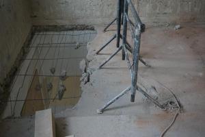 STARWORK rekonstrukce luxusních vil 17