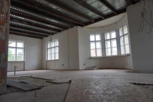 STARWORK rekonstrukce luxusních vil 1 (1)