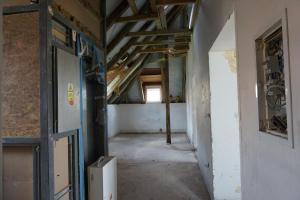 STARWORK rekonstrukce luxusních vil 20