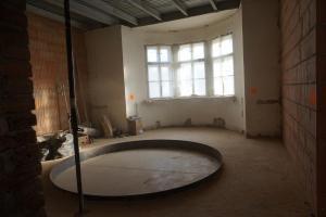 STARWORK rekonstrukce luxusních vil 28