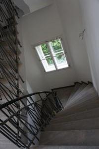 STARWORK rekonstrukce luxusních vil 2 (1)