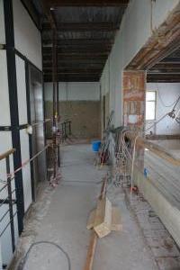 STARWORK rekonstrukce luxusních vil 9