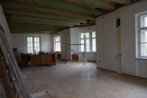 STARWORK rekonstrukce luxusních vil  4