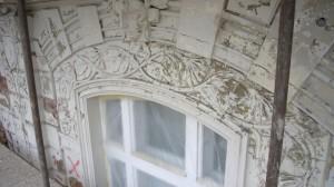 starwork_prace-z-lana_rekonstrukce-secesni-fasady_3-1024x576