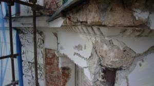 starwork_prace-z-lana_rekonstrukce-secesni-fasady_6-1024x576