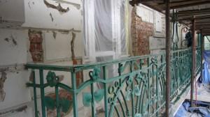starwork_prace-z-lana_rekonstrukce-secesni-fasady_8-1024x576